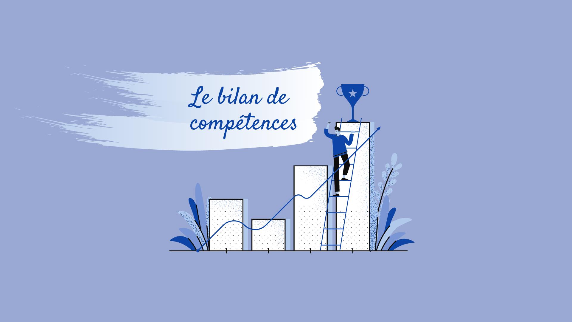 Bilan-de-competences-Marseille